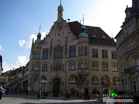 Helmstedt, Germany