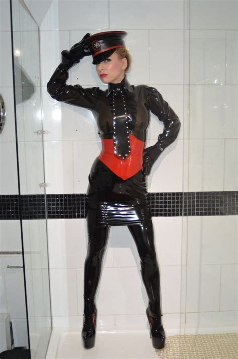 304 best images about Latex on Pinterest | Models, The