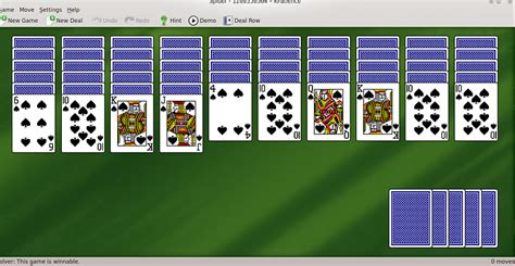 Microsoft Solitaire Inducted into The World Video Game