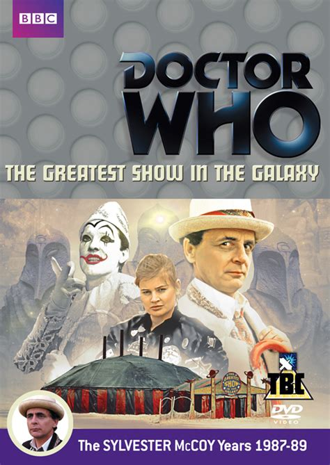 Doctor Who Online - News & Reviews - Review: The Greatest