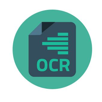 All Free OCR - Free OCR to Extract Text from Images