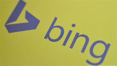 Bing's speed test widget is a neat solution to a common