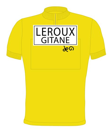 List of British cyclists who have led the Tour de France