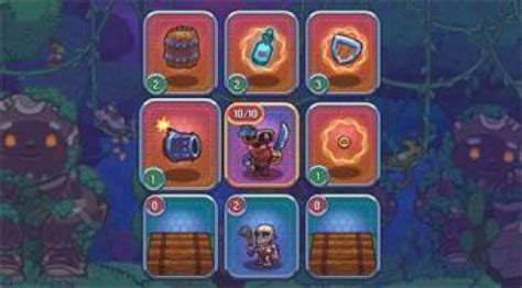 Pirate Cards   Online hra zdarma   Superhry