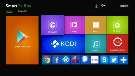 Newest best amlogic S905X X96 android 6