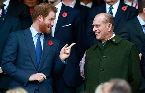Prince Philip 95th birthday: The life and times of the