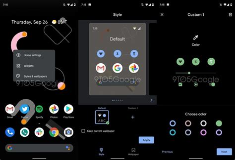 Download Pixel 4 Apps (APK) for Android Devices | DroidViews