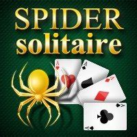 Free Spider Solitaire Game - Free Games on Lagged