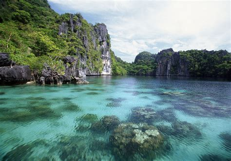 9 Amazing Things to Do in Palawan, the Philippines
