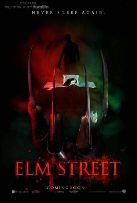 Pin by Liliann on Horrors Movie coming2017 -2018 | Newest