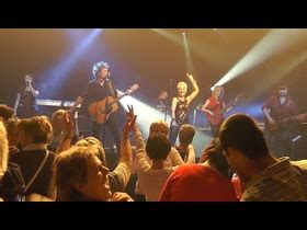 Roxette Revival - The RockSet & 2Time Acoustic Band