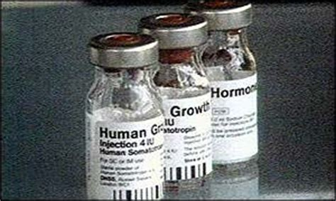 HGH – The Cold Hard Truth About Human Growth Hormone   Top