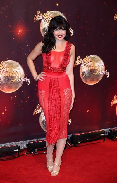 Daisy Lowe opens up on Louise Redknapp lesbian affair